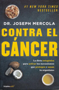 Contra el cáncer - Fat for Fuel