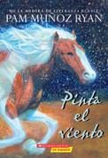 Pinta el viento - Paint the Wind