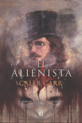 El alienista - The Alienist