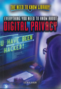 Everything You Need to Know About Digital Privacy