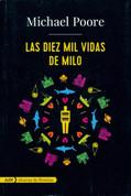 Las diez mil vidas de Milo - Reincarnation Blues