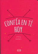 Confía en ti hoy - How to Be Confident
