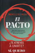 El pacto - The Marriage Pact