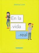 En la vida real - In Real Life