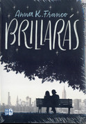 Brillarás - You Will Shine