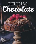 Delicias de chocolate - Chocolate Delights