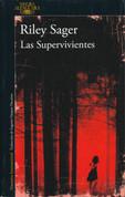 Las Supervivientes - Final Girls