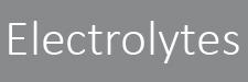 electrolytes-usa.jpg