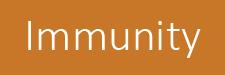 immunity-usa.jpg
