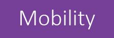 mobility-usa.jpg