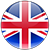 uk-flag-for-web.png