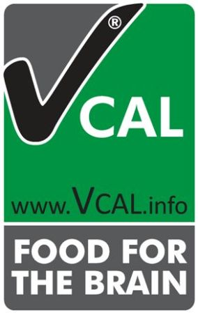 vcal-logo-for-web-page-2.jpg