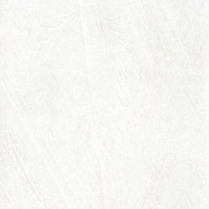 NEW Window Curtains / Drape Set + Valance + Lace Liner - IVORY WHITE