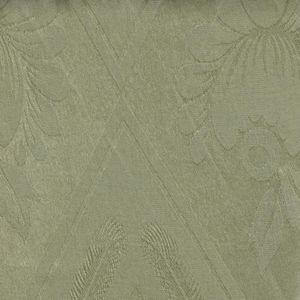 NEW Window Curtains / Drape Set + Valance + Lace Liner - SAGE GREEN
