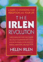 The Irlen Revolution