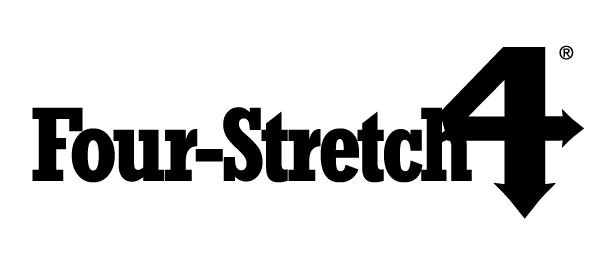 4-stretch-vector-black.jpg