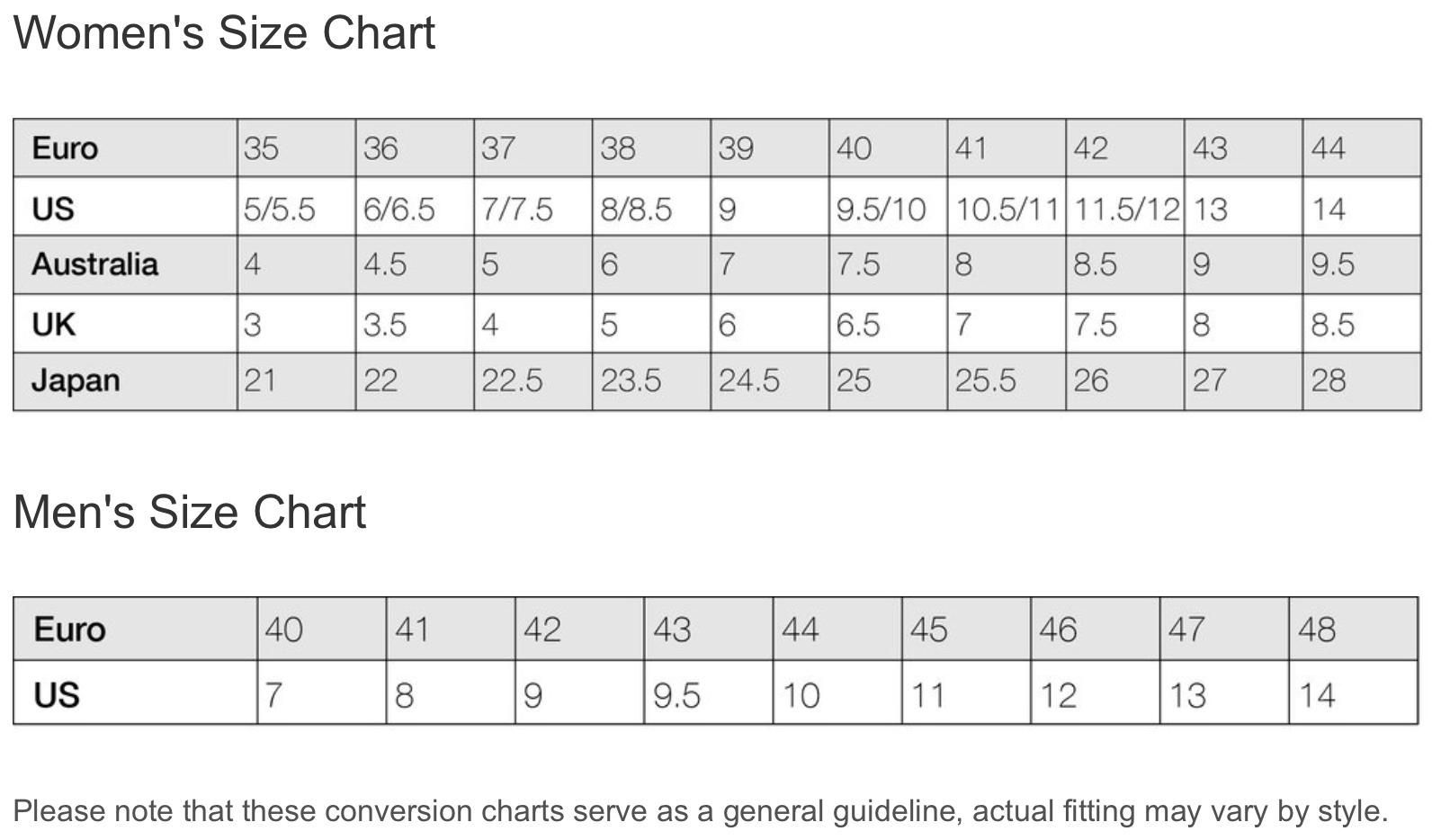 alegria-size-chart.png
