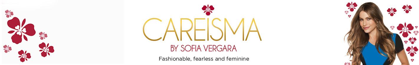 careisma-1420x220-banner.jpg