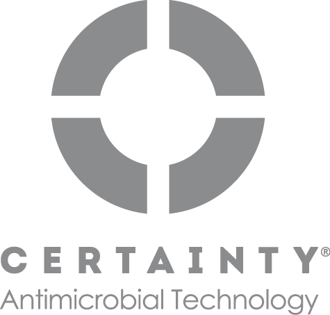 certainty-antimicrobial-technology-logo.jpg