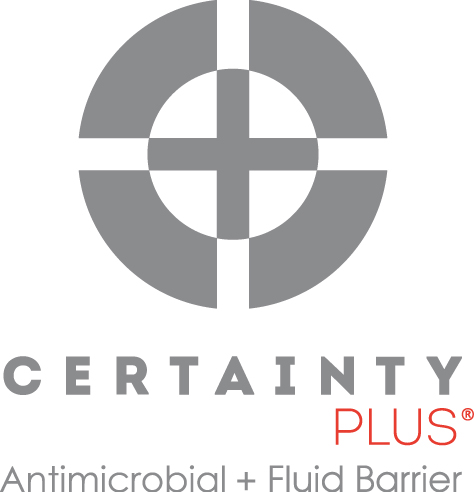 certainty-plus-anti-fluidprotection-logo.jpg