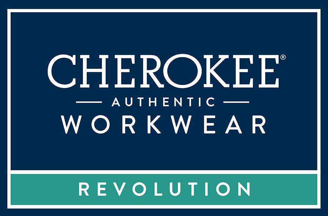 cherokee-workwear-revolution-logo.jpg
