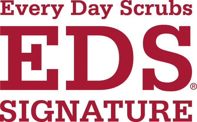 eds-signature-logo.jpg