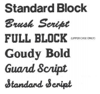 embroidery-font-styles.png