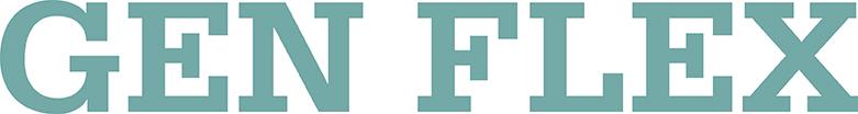 gen-flex-logo-blue.jpg
