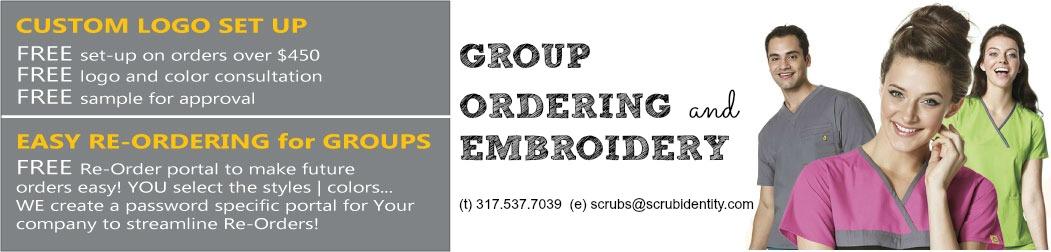 group-ordersd.jpg