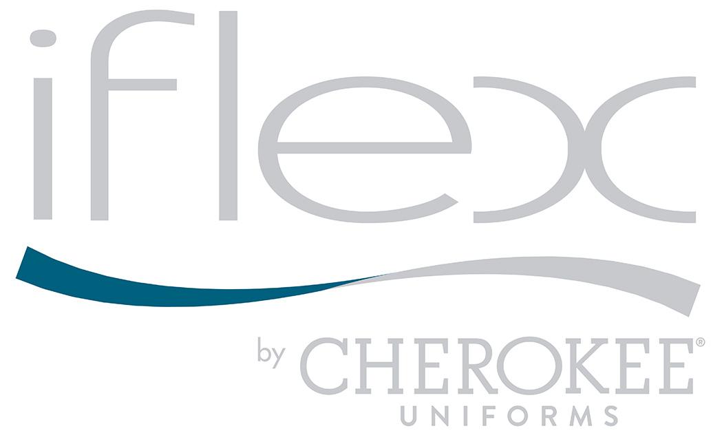 iflex-logo-blue.jpg