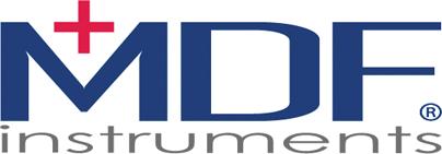 mdf-logo.jpg