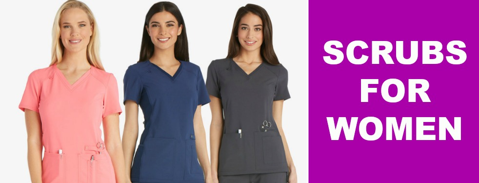 scrubs4women.jpg