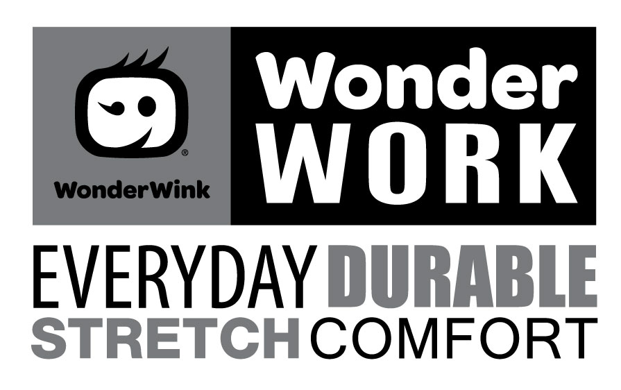 wonderwork-logo-with-text-1-.jpg