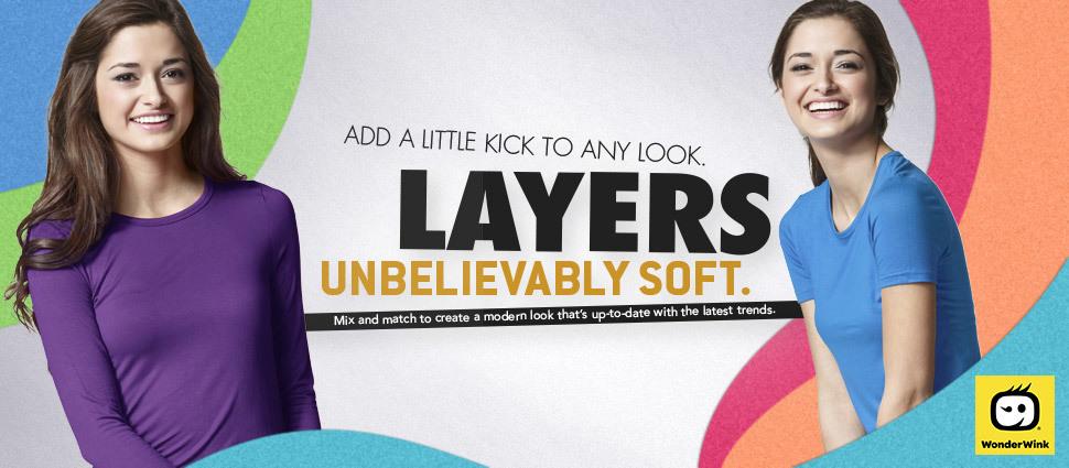 ww-layers-970x425-970x425-300-rgb.jpg