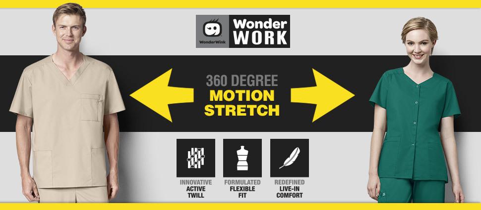ww-wonderwork-970x425-970x425-300-rgb.jpg