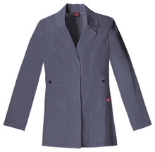 Dickies GenFlex 82408 : Stylish Lab Coat For Women*