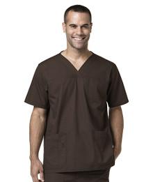 Carhartt : Men's Multi Pocket Scrub Top*