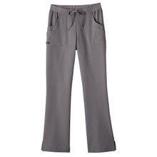 Jockey Women's 2255 is the NEW 2377 Combo Comfort Scrub Pant*