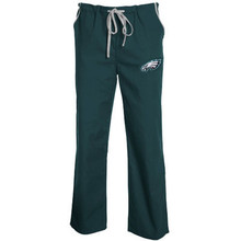Philadelphia Eagles Scrub Pants