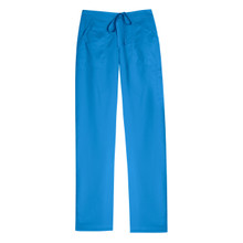 Grey's Anatomy Signature : Women's 4245 Junior Fit Elastic Back Scrub Pant*