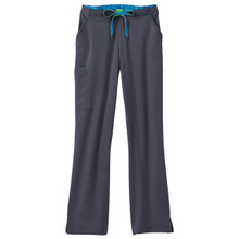 Jockey Women's Modern Fit 3 in 1 Scrub Pant*