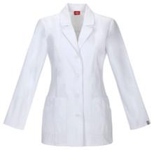 Dickies 84405 : Antimicrobial Lab Coat For Women