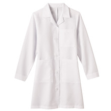 Meta Labwear : Women's Lab Coat 1964