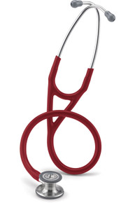 3M Littmann Cardiology IV Stethoscope 27inch*