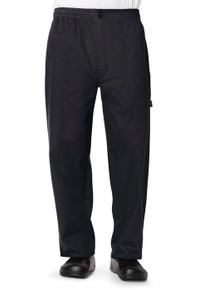 Dickies : Classic Chef Trouser