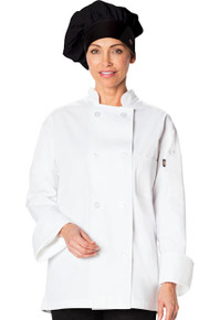 Traditional Chef Hat*