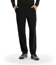Barco ONE : 7 Pocket Cargo Scrub Pant For Men 0217*