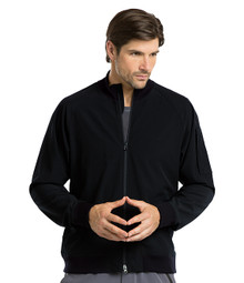 Barco ONE : Men's 3 pocket Bomber Jacket 0405
