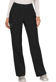 Cherokee Revolution : Straight Leg Scrub Pants for Women*