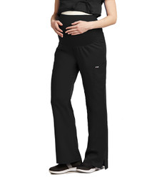 Greys Anatomy : Maternity Scrub Pants For Women*